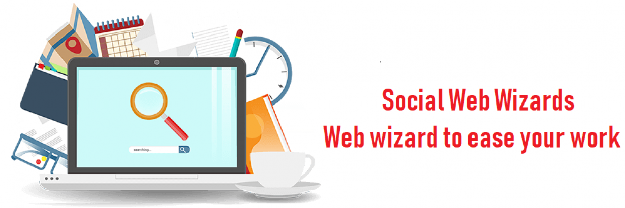 Social Web Wizards